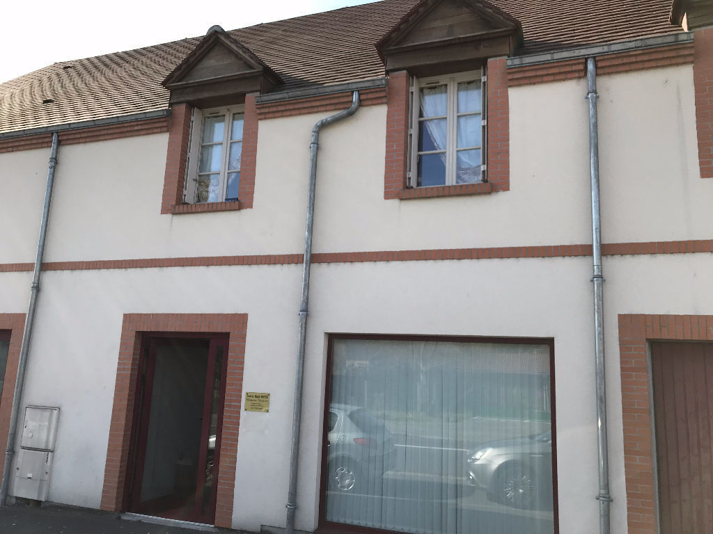local-commercial-la-ferte-saint-aubin