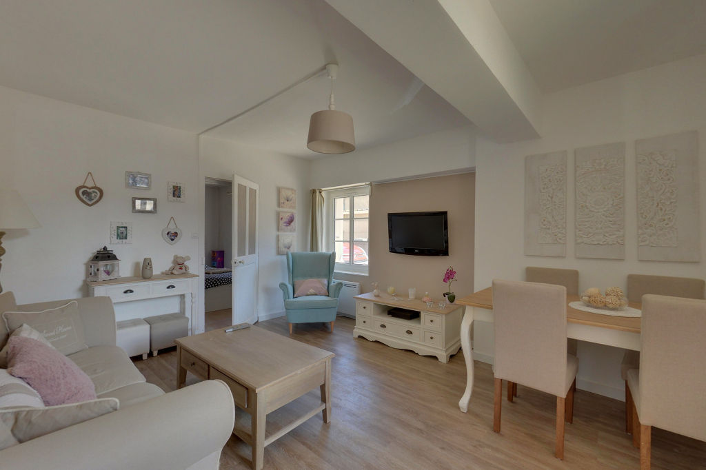appartement-la-ferte-saint-aubin